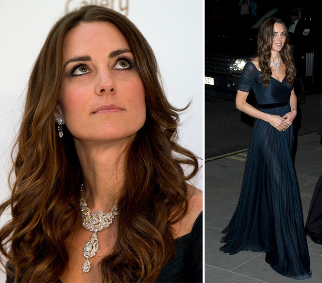 kate-middleton-jenny-packham-queens-necklace