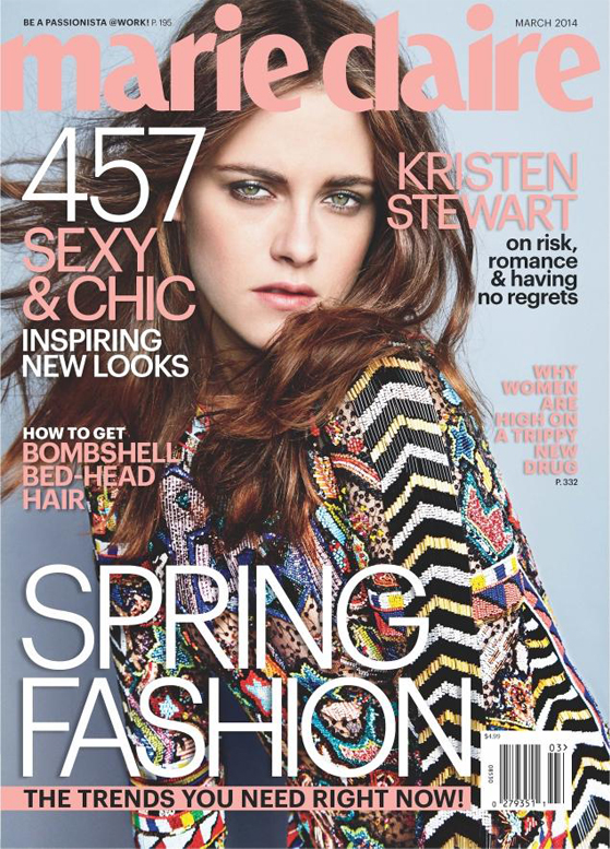 kristen-stewart-marie-claire-us-march