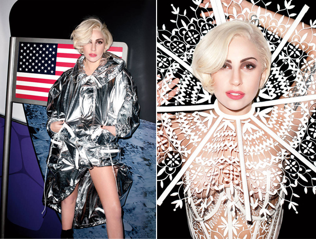 lady-gaga-harpers-bazaar-march