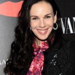 L'Wren Scott cancels London Fashion Week show!