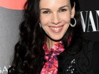 lwren-scott-lfw-show-cancelled