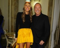 Michael Kors is now a billionaire!