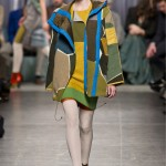 Former Moschino creative director Rosella Jardini recruited by Angela Missoni