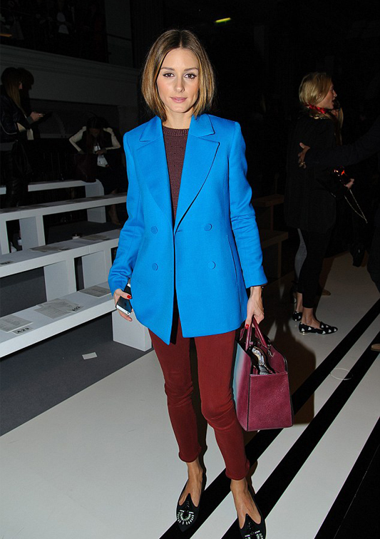 olivia-palermo-london-fashion-week-reiss