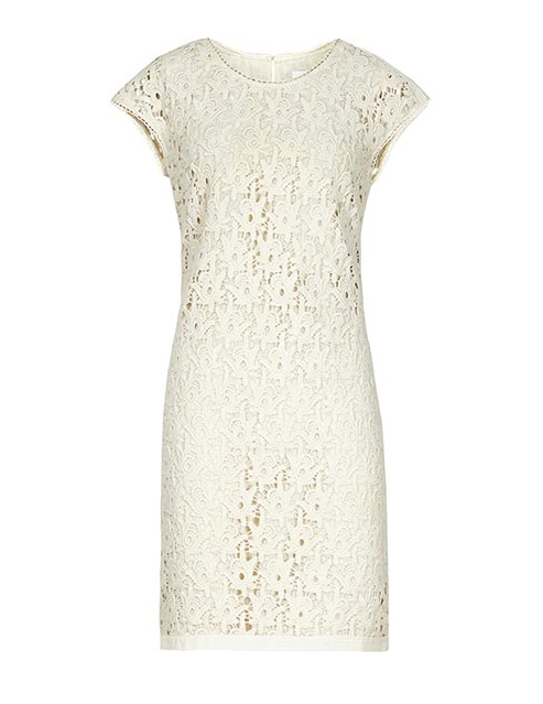 reiss-lace-dress