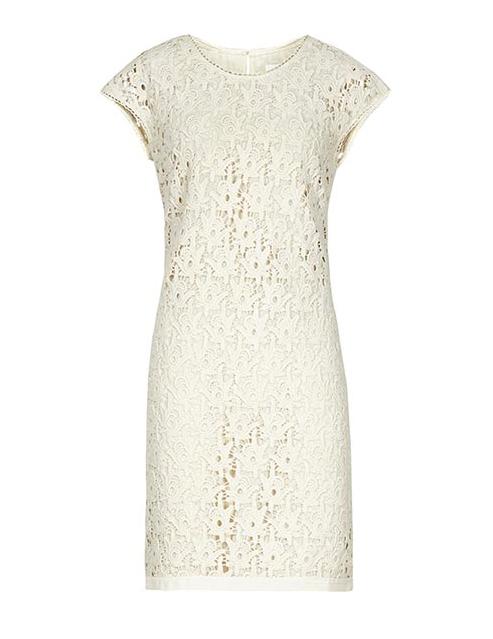 reiss-lace-dress