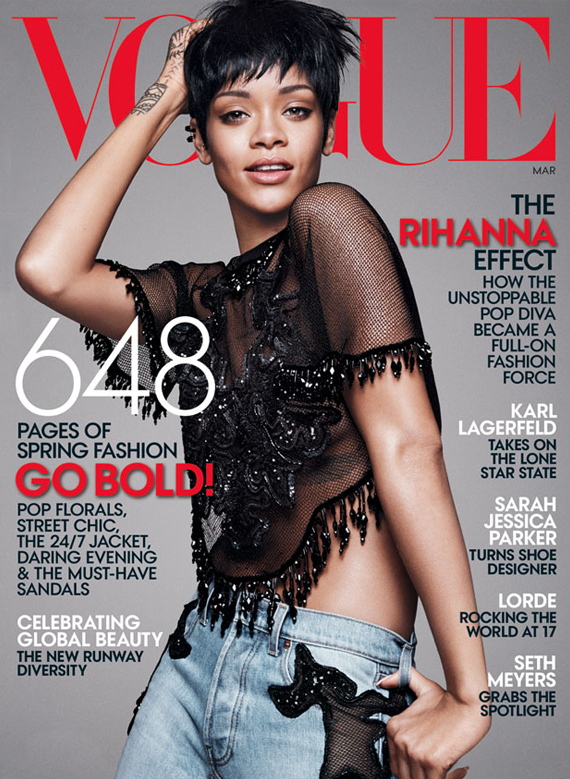 rihanna-american-vogue-march-2014