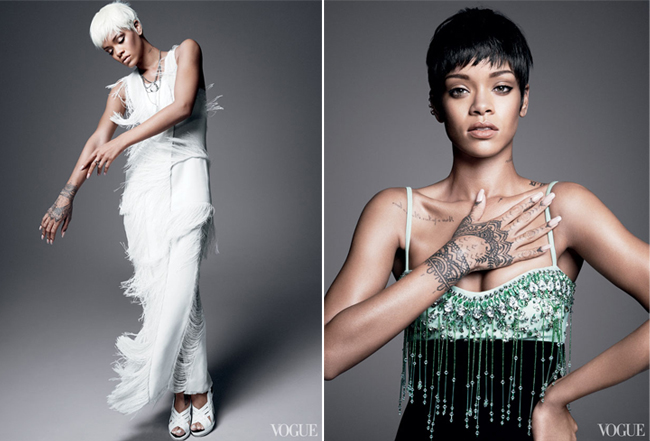 rihanna-vogue-us-march