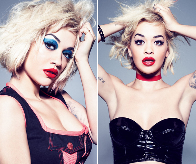 rita-ora-rimmel-london