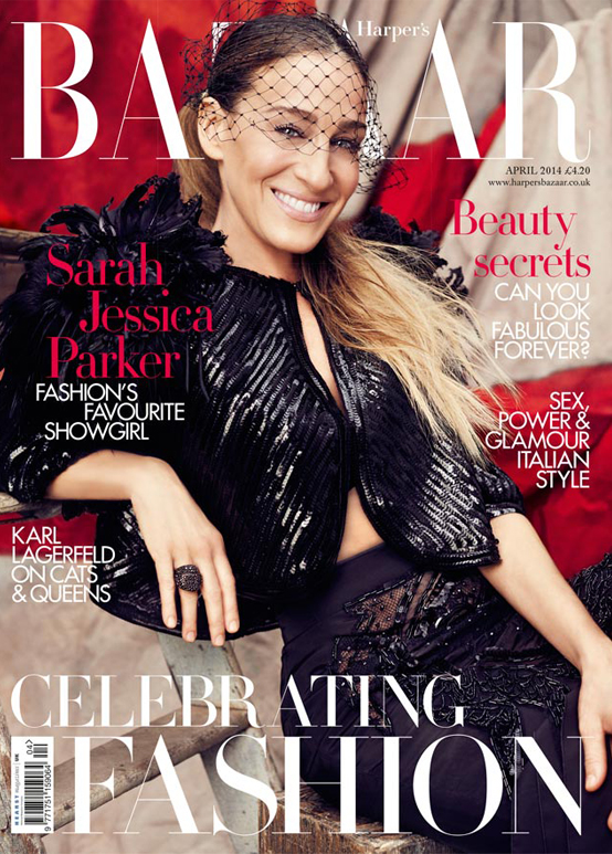 sarah-jessica-parker-harpers-bazaar-uk-april