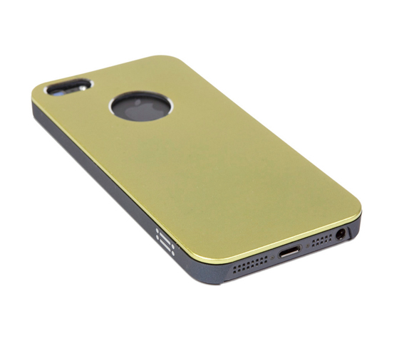 steel-iphone-case