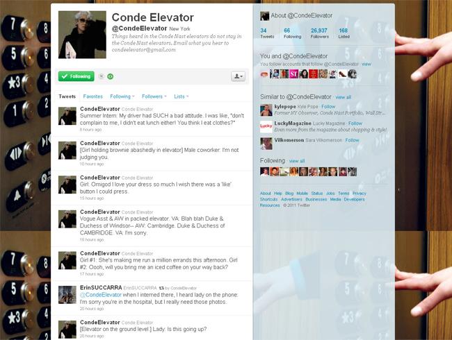 twitter-condeelevator