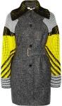 yay-or-nay-kenzo-coat
