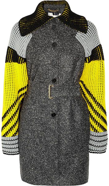 yay-or-nay-kenzo-coat