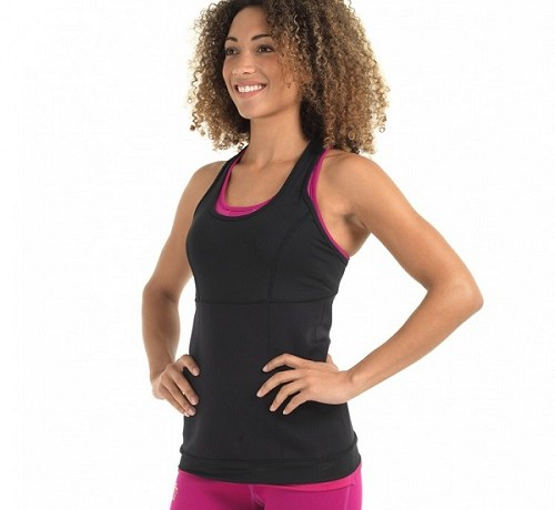 Stay chic and fit in Zaggora!