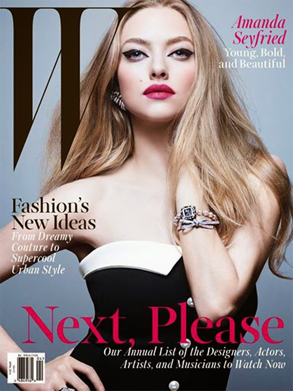 amanda-seyfried-w-magazine