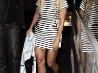 beyonce-the-arts-club-topshop