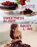 daisy-lowe-sweetness-and-light