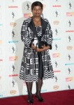 doreen-lawrence-marks-and-spencer