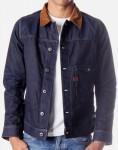 G-star Men's Vintage Jacket, in Dark Aged Denim, £104.00, from Diffusion Online