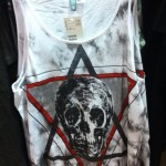 "H&M apologises for ""anti-Semitic"" vest"