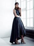 hm-fashion