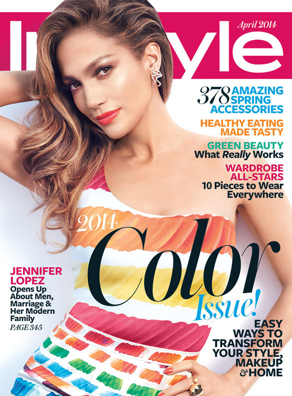 jennifer-lopez-instyle-us-april
