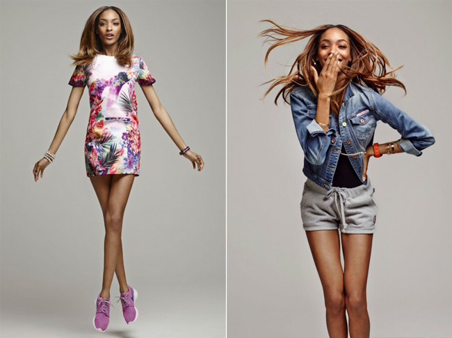 jourdan-dunn-next-the-label