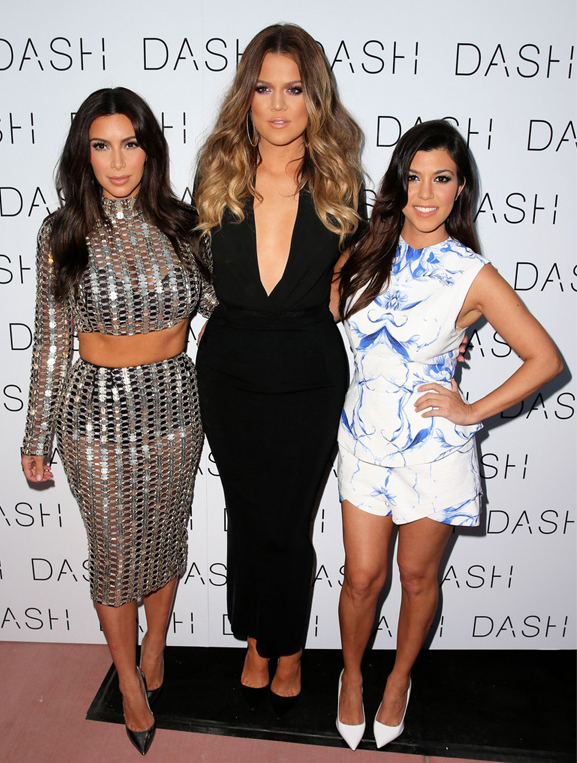 kardashians-dash-miami-beach