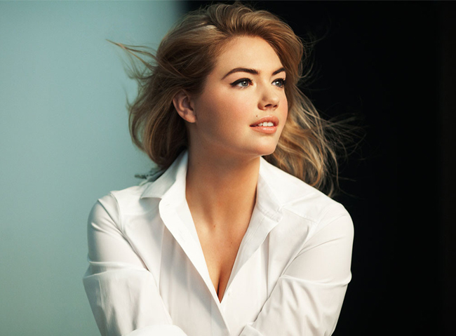 kate-upton-bobbi-brown