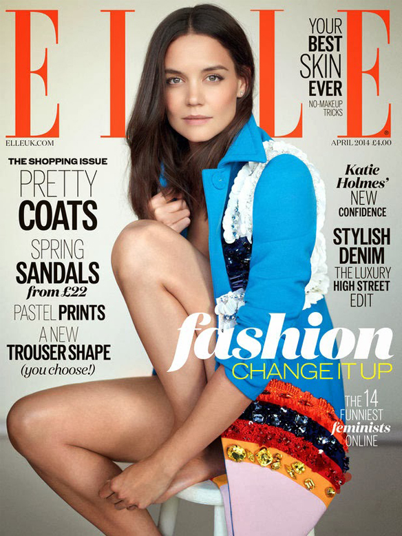 katie-holmes-elle-uk-april