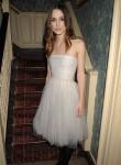 keira-knightley-chanel-wedding-dress