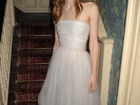 keira-knightley-chanel-wedding-dress