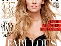 lara-stone-Harper's-Bazaar-US-April