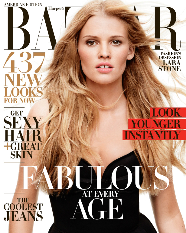 lara-stone-Harper's-Bazaar-US-April