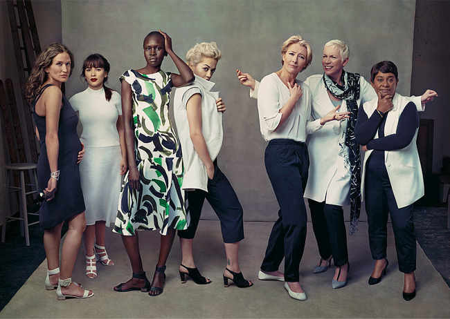 marks-and-spencer-leading-ladies-spring-2014