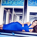 First look at Nicole Scherzinger's debut Missguided collection
