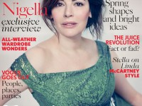 nigella-lawson-british-vogue