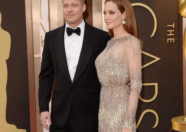 WATCH: The 86th Academy Awards (Oscars 2014): The best dressed!