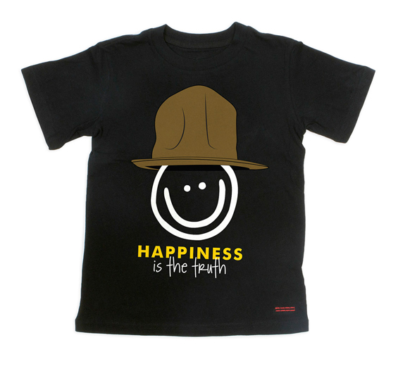 pharrell-happy-tshirts