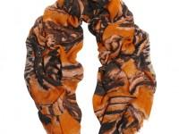 printed-scarf