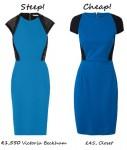 steep-v-cheap-VB-dress