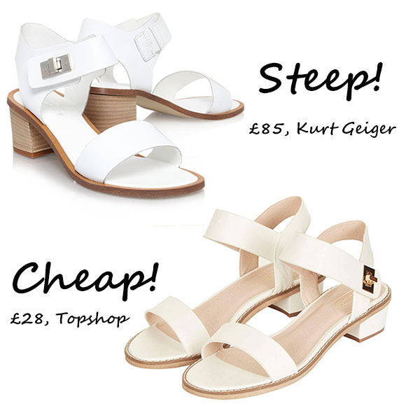 steep-v-cheap-summer-sanda;s