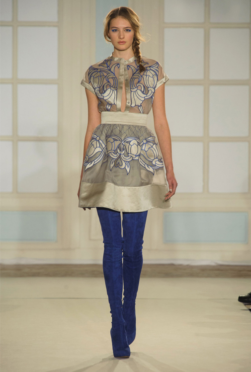 temperley-london