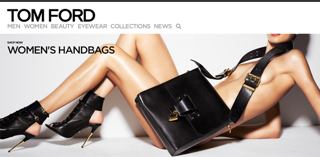 tom-ford-ecommerce