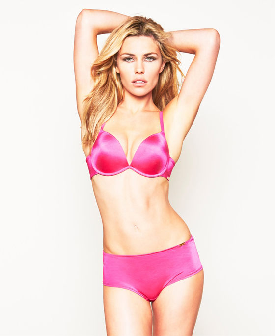 ultimo-hot-pink-omg-plunge-bra