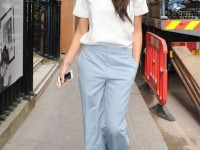 victoria-beckham-chloe-resort-2014-london