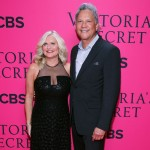 Tell-all book about Victoria's Secret CEO Sharen Turney affair is happening!