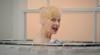 vivienne westwood shower peta
