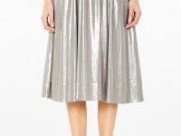 whistles-foil-skirt